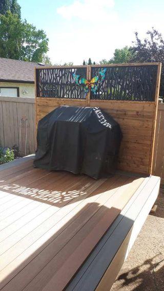Photo 37: 12019 140 Avenue in Edmonton: Zone 27 House for sale : MLS®# E4202124