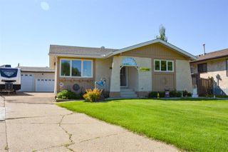 Photo 1: 12019 140 Avenue in Edmonton: Zone 27 House for sale : MLS®# E4202124