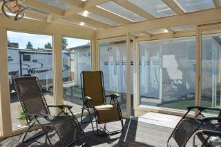 Photo 4: 12019 140 Avenue in Edmonton: Zone 27 House for sale : MLS®# E4202124
