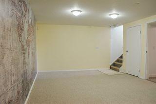 Photo 31: 12019 140 Avenue in Edmonton: Zone 27 House for sale : MLS®# E4202124
