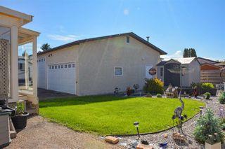 Photo 8: 12019 140 Avenue in Edmonton: Zone 27 House for sale : MLS®# E4202124
