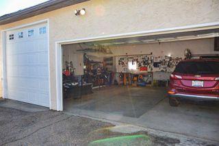 Photo 3: 12019 140 Avenue in Edmonton: Zone 27 House for sale : MLS®# E4202124