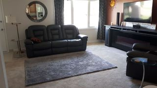 Photo 20: 12019 140 Avenue in Edmonton: Zone 27 House for sale : MLS®# E4202124