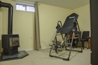 Photo 29: 12019 140 Avenue in Edmonton: Zone 27 House for sale : MLS®# E4202124