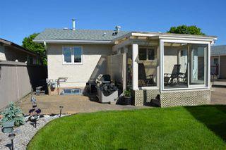 Photo 7: 12019 140 Avenue in Edmonton: Zone 27 House for sale : MLS®# E4202124
