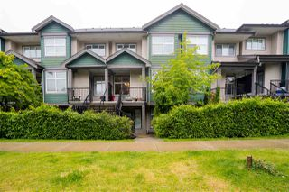 "Main Photo: 231 7333 16TH Avenue in Burnaby: Edmonds BE Townhouse for sale in ""Southgate"" (Burnaby East)  : MLS®# R2468296"