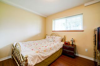 "Photo 34: 18446 92 Avenue in Surrey: Port Kells House for sale in ""Anniedale-Tynehead NCP"" (North Surrey)  : MLS®# R2469976"