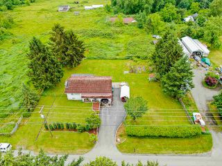 "Photo 2: 18446 92 Avenue in Surrey: Port Kells House for sale in ""Anniedale-Tynehead NCP"" (North Surrey)  : MLS®# R2469976"
