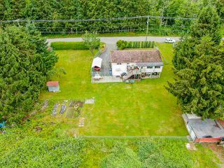 "Photo 8: 18446 92 Avenue in Surrey: Port Kells House for sale in ""Anniedale-Tynehead NCP"" (North Surrey)  : MLS®# R2469976"