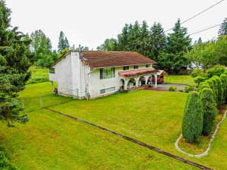 "Photo 5: 18446 92 Avenue in Surrey: Port Kells House for sale in ""Anniedale-Tynehead NCP"" (North Surrey)  : MLS®# R2469976"