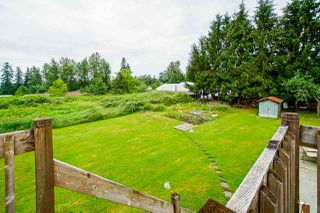 "Photo 38: 18446 92 Avenue in Surrey: Port Kells House for sale in ""Anniedale-Tynehead NCP"" (North Surrey)  : MLS®# R2469976"