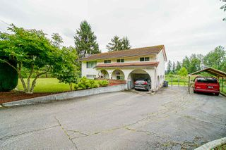 "Photo 15: 18446 92 Avenue in Surrey: Port Kells House for sale in ""Anniedale-Tynehead NCP"" (North Surrey)  : MLS®# R2469976"