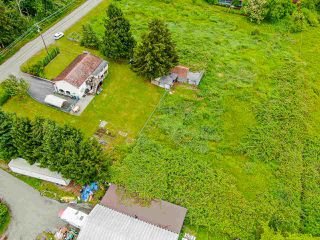 "Photo 1: 18446 92 Avenue in Surrey: Port Kells House for sale in ""Anniedale-Tynehead NCP"" (North Surrey)  : MLS®# R2469976"