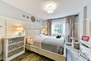 "Photo 14: 108 428 AGNES Street in New Westminster: Downtown NW Condo for sale in ""Shanley Manor"" : MLS®# R2473558"