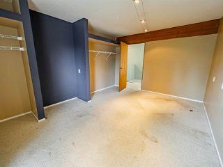 Photo 38: 5 GLACIER Place: St. Albert House for sale : MLS®# E4205600