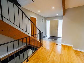 Photo 3: 5 GLACIER Place: St. Albert House for sale : MLS®# E4205600