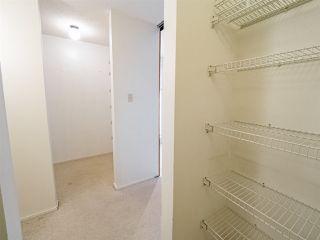 Photo 30: 5 GLACIER Place: St. Albert House for sale : MLS®# E4205600