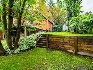 Photo 45: 5 GLACIER Place: St. Albert House for sale : MLS®# E4205600