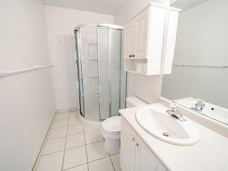 Photo 28: 5 GLACIER Place: St. Albert House for sale : MLS®# E4205600