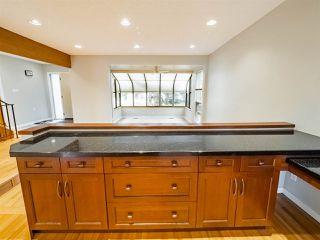 Photo 11: 5 GLACIER Place: St. Albert House for sale : MLS®# E4205600