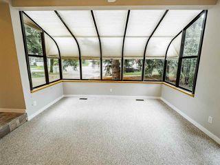 Photo 5: 5 GLACIER Place: St. Albert House for sale : MLS®# E4205600