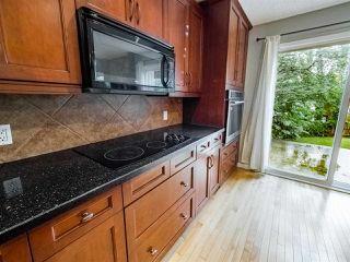 Photo 13: 5 GLACIER Place: St. Albert House for sale : MLS®# E4205600