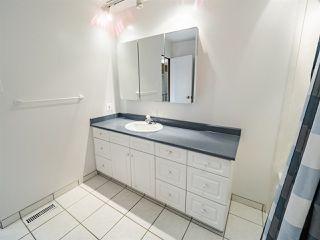 Photo 34: 5 GLACIER Place: St. Albert House for sale : MLS®# E4205600