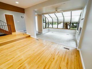 Photo 4: 5 GLACIER Place: St. Albert House for sale : MLS®# E4205600