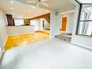 Photo 6: 5 GLACIER Place: St. Albert House for sale : MLS®# E4205600