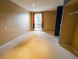 Photo 37: 5 GLACIER Place: St. Albert House for sale : MLS®# E4205600