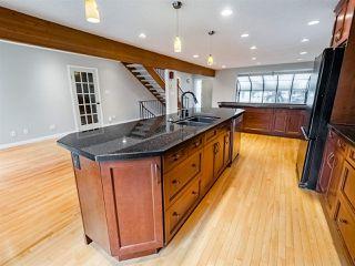 Photo 15: 5 GLACIER Place: St. Albert House for sale : MLS®# E4205600