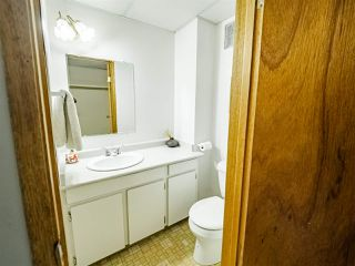 Photo 20: 5 GLACIER Place: St. Albert House for sale : MLS®# E4205600