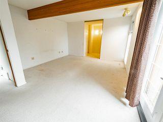 Photo 23: 5 GLACIER Place: St. Albert House for sale : MLS®# E4205600