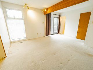 Photo 29: 5 GLACIER Place: St. Albert House for sale : MLS®# E4205600