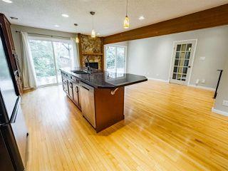 Photo 12: 5 GLACIER Place: St. Albert House for sale : MLS®# E4205600