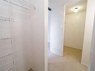 Photo 31: 5 GLACIER Place: St. Albert House for sale : MLS®# E4205600