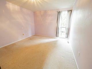 Photo 35: 5 GLACIER Place: St. Albert House for sale : MLS®# E4205600