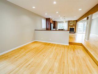 Photo 7: 5 GLACIER Place: St. Albert House for sale : MLS®# E4205600