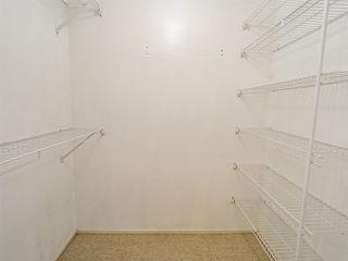 Photo 32: 5 GLACIER Place: St. Albert House for sale : MLS®# E4205600