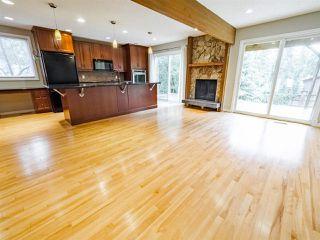 Photo 19: 5 GLACIER Place: St. Albert House for sale : MLS®# E4205600