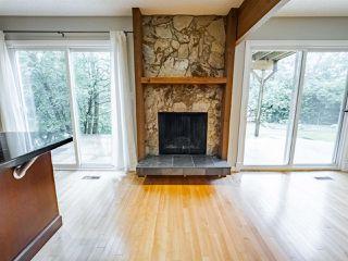Photo 16: 5 GLACIER Place: St. Albert House for sale : MLS®# E4205600