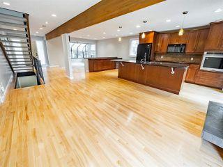 Photo 18: 5 GLACIER Place: St. Albert House for sale : MLS®# E4205600