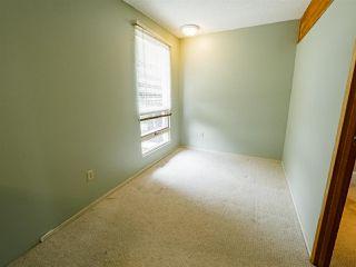 Photo 36: 5 GLACIER Place: St. Albert House for sale : MLS®# E4205600