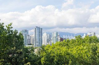 """Photo 27: 802 518 MOBERLY Road in Vancouver: False Creek Condo for sale in """"Newport Quay"""" (Vancouver West)  : MLS®# R2474536"""
