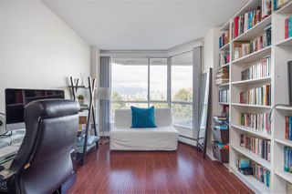 """Photo 20: 802 518 MOBERLY Road in Vancouver: False Creek Condo for sale in """"Newport Quay"""" (Vancouver West)  : MLS®# R2474536"""