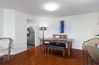 """Photo 10: 802 518 MOBERLY Road in Vancouver: False Creek Condo for sale in """"Newport Quay"""" (Vancouver West)  : MLS®# R2474536"""