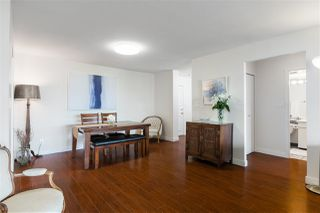 """Photo 12: 802 518 MOBERLY Road in Vancouver: False Creek Condo for sale in """"Newport Quay"""" (Vancouver West)  : MLS®# R2474536"""