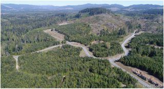 Main Photo: Lot 12 Clark Rd in : Sk Otter Point Mixed Use for sale (Sooke)  : MLS®# 850499