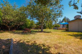 Photo 29: 4260 Wilkinson Rd in : SW Layritz Single Family Detached for sale (Saanich West)  : MLS®# 850274