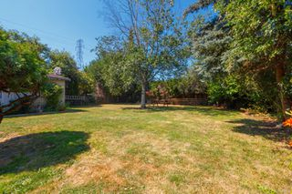 Photo 27: 4260 Wilkinson Rd in : SW Layritz Single Family Detached for sale (Saanich West)  : MLS®# 850274